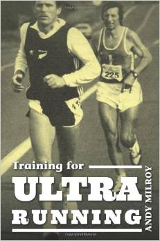 training for ultra running