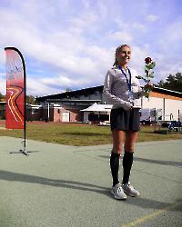 Luise Wuttke - DUV-Challenge 24 Std Bernau 03.10.20