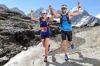 1. Engadin Ultraks St. Moritz 2015