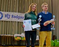Eindrücke vom 50-km-Ultramarathon Rodgau_10