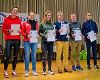 Eindrücke vom 50-km-Ultramarathon Rodgau_11