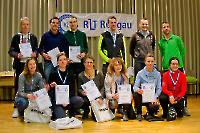 Eindrücke vom 50-km-Ultramarathon Rodgau_12