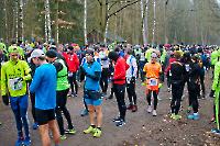 Eindrücke vom 50-km-Ultramarathon Rodgau_1