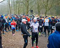 Eindrücke vom 50-km-Ultramarathon Rodgau_2
