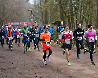 Eindrücke vom 50-km-Ultramarathon Rodgau_3