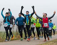 Eindrücke vom 50-km-Ultramarathon Rodgau_4