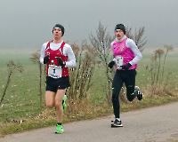 Eindrücke vom 50-km-Ultramarathon Rodgau_5