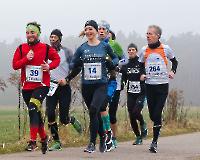 Eindrücke vom 50-km-Ultramarathon Rodgau_6