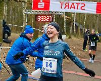 Eindrücke vom 50-km-Ultramarathon Rodgau_7