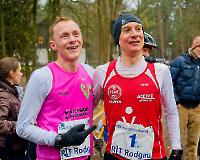 Eindrücke vom 50-km-Ultramarathon Rodgau_8
