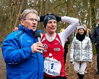 Eindrücke vom 50-km-Ultramarathon Rodgau_9