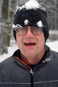 Foto des Monats Februar 2010