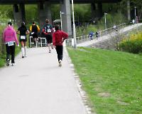 Foto des Monats Mai 2011