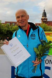 Foto Woche 35/2014-1