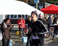 Foto Woche 48/2013