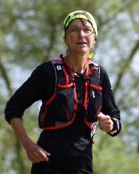 Seniorin des Jahres 2018 - Helga Brokat